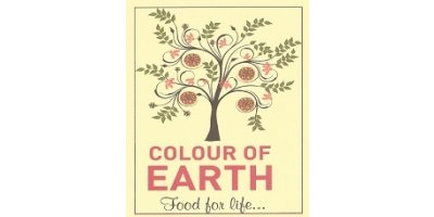 Colour Of Earth Catering