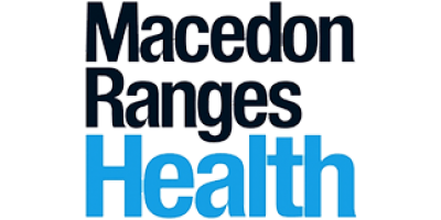 Macedon Ranges Health