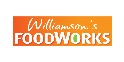 Williamson's FoodWorks