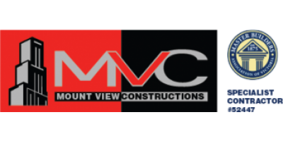 Mount View Constructions